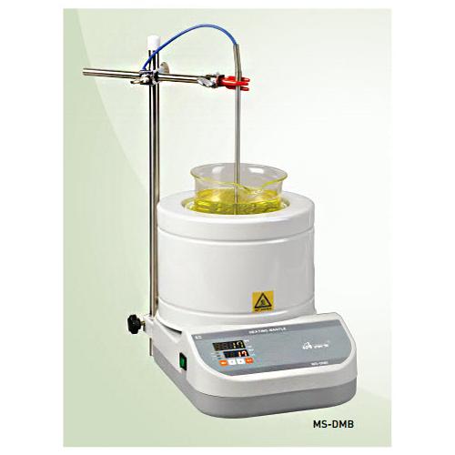 Heating Mantle MTOPS MS-DM Digital
