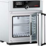 Inkubator Memmert IN30 Incubator Memmert In30