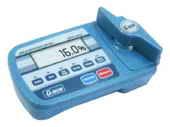 Grain Moisture Meter GMK-303A