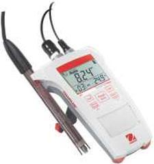 Ohaus pH meter ST300