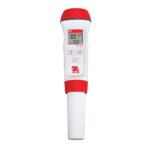 pH Meter Pen OHAUS ST20