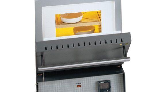 Muffle Furnace Thermo Scientific F48010-33