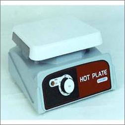 _hotplate